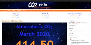 co2.earth