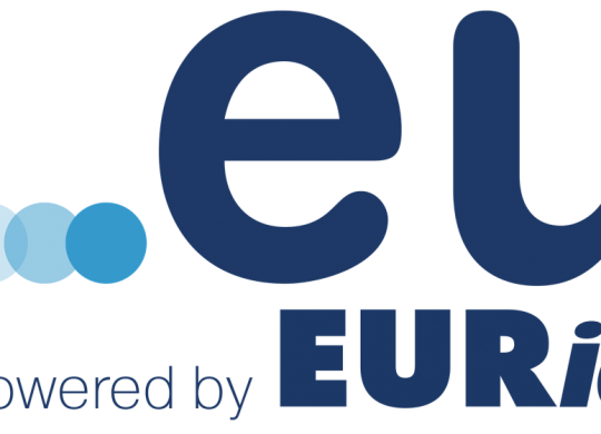 eurid_logo