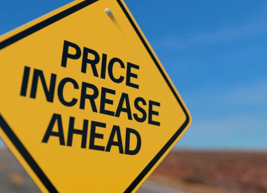 price-increase-sign-wo